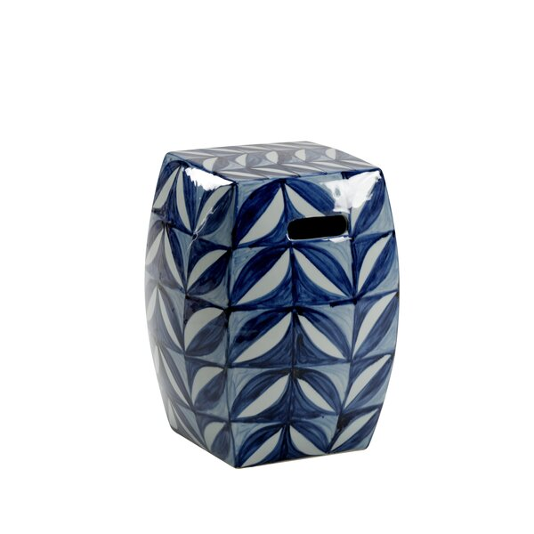 Sanibel Garden Stool by Wildwood