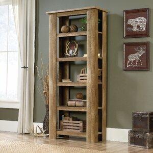 Maturango Standard Bookcase