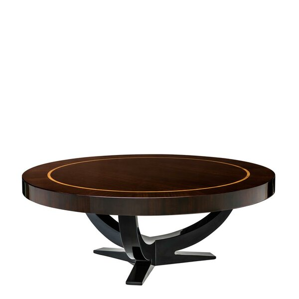 Umberto Coffee Table by Eichholtz Eichholtz
