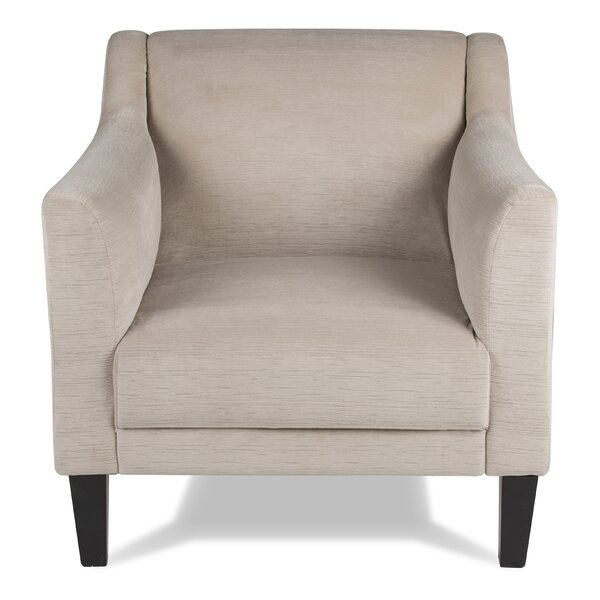 Grotto 21 inch Armchair by Studio Designs HOME