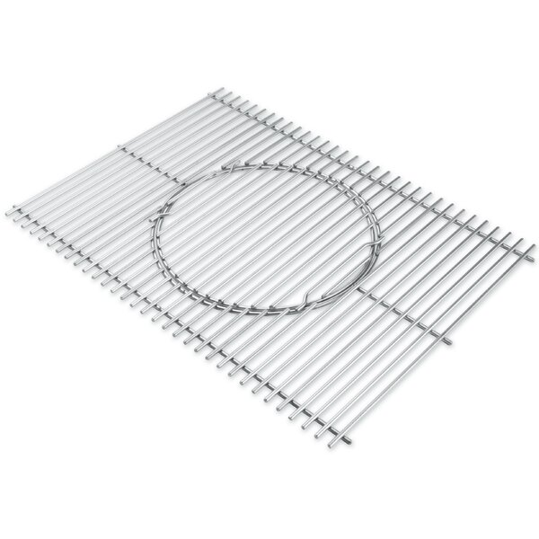 Gas Grill Cooking Grates-Genesis® by Weber