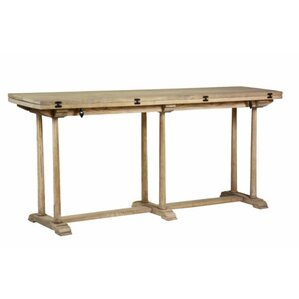 Macy Console Table by Gabby