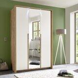 Schlafzimmer-Sets: 140x200 cm zum Verlieben   Wayfair.de