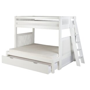 https://secure.img1-ag.wfcdn.com/im/91199225/resize-h310-w310%5Ecompr-r85/9819/9819687/oakwood-twin-over-full-bunk-bed-with-trundle.jpg