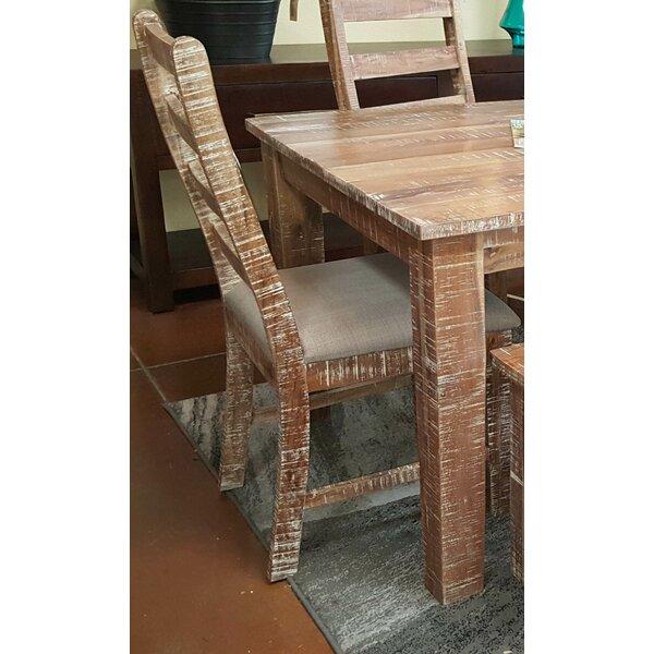 Walczak Side Chair by Millwood Pines