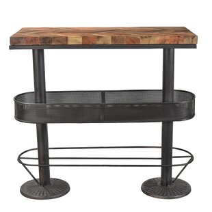 Purchase Cajsa Pub Table By17 Stories