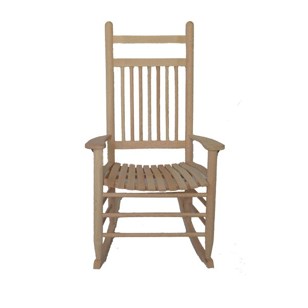 Rocking Chair by Beecham Swings