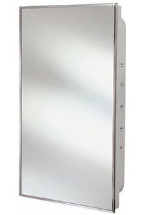 Recessed Medicine Cabinets Youu0027ll Love | Wayfair