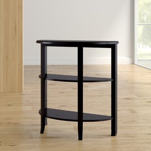 Callicoon Hall Console Table By Zipcode Design