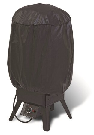 My Cover Smoker / Kettle Grill Cover by Longterm Global
