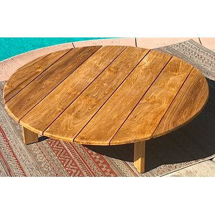Inch Round Outdoor Table Wayfair - 36 inch round cocktail table