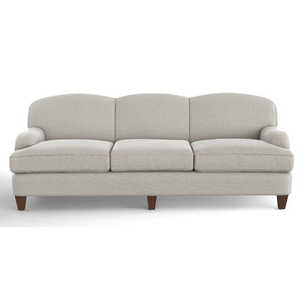 Review Memphis Sofa