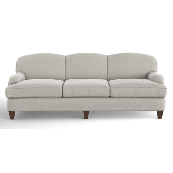 Memphis Sofa By Trisha Yearwood Home Collection
