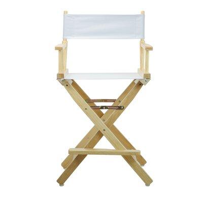 Beach Amp Lawn Chairs You Ll Love In 2020 Wayfair