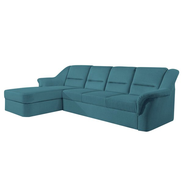 Apgar Sectional By Brayden Studio