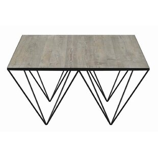Boney Coffee Table