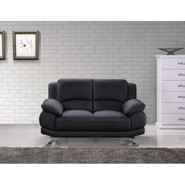 Find Out The Latest Leather Loveseat New Seasonal Sales are Here! 70% Off