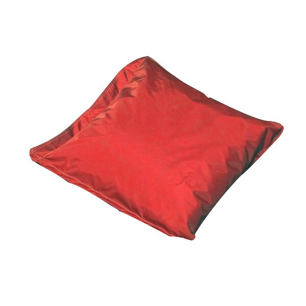 Primary Bean Bag Lounger By Children's Factory