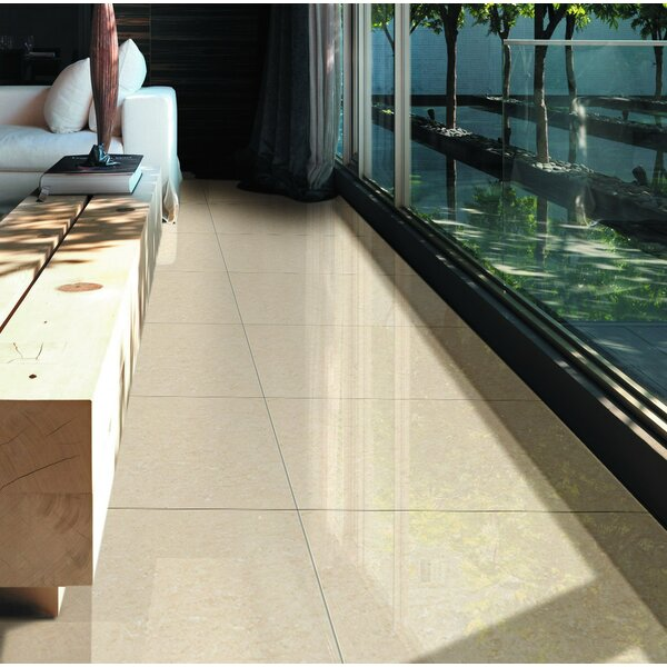 Galaxy 24 x 24 Porcelain Field Tile