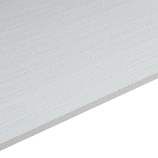 Fabrique 12 X 24 Porcelain Field Tile in White by Daltile
