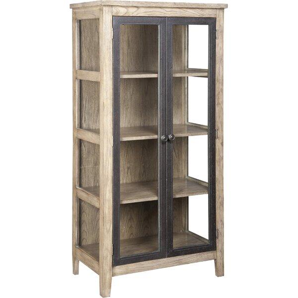 Highland Ridge Standard Bookcase by Fairfield Chair