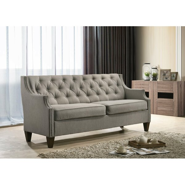 Shop A Great Selection Of Seneca Sofa by Canora Grey by Canora Grey