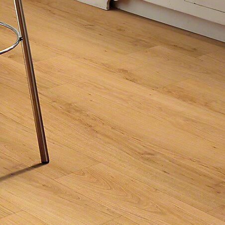Retreat Click 6 x 48 x 3.2mm Luxury Vinyl Plank in Sun Rise by Shaw Floors