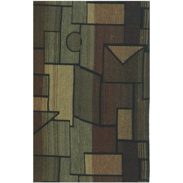 Tapestry Hypotenuse Futon Slipcover Set By World Menagerie