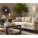 Sherpa 2 Piece Coffee Table Set by Wrought Studio™