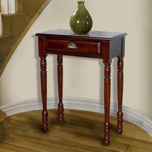 Savanna Hallway Table by D-Art Collect..