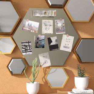 unusual design magnetic bulletin board. Save to Idea Board Memo Boards You ll Love