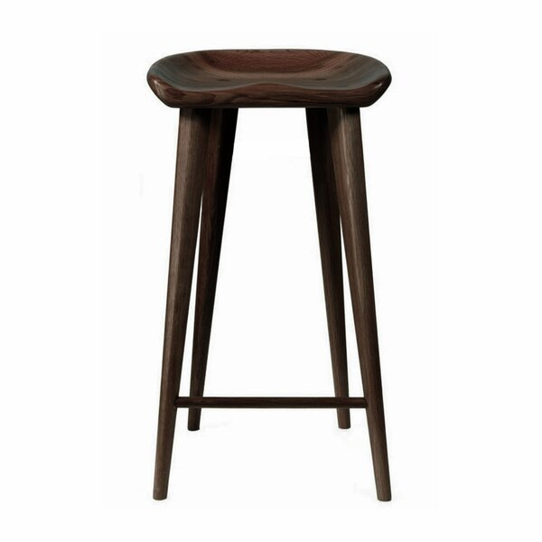 Asberry 29 Bar Stool by Foundry Select