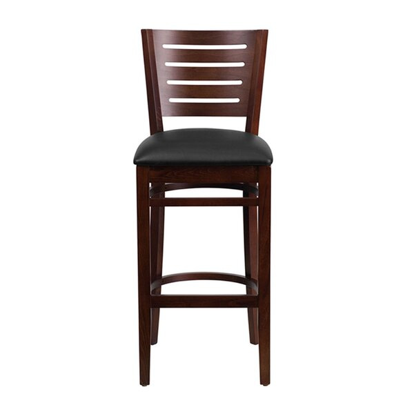 Darby Series 31.5 Bar Stool by Offex