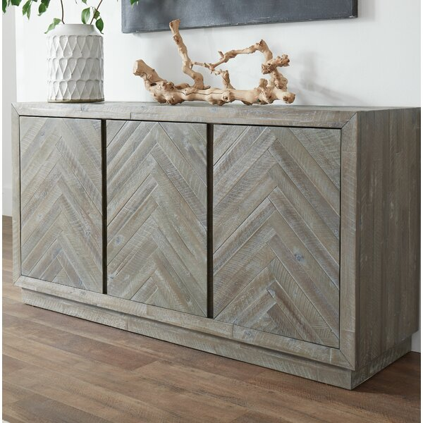 Roberge Sideboard by Union Rustic Union Rustic