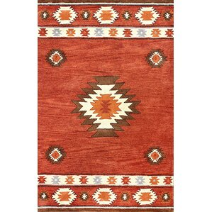 Tropical Area Rugs You Ll Love Wayfair