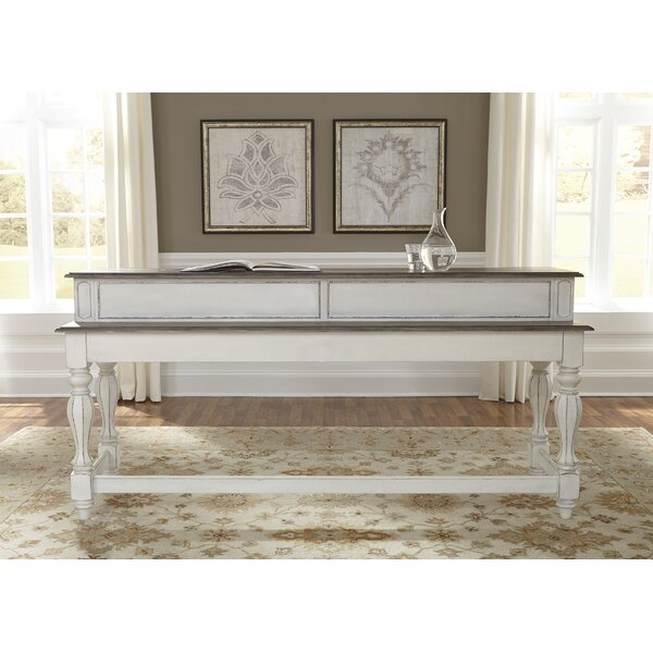 Tavant Console Table by One Allium Way