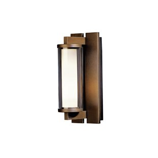 Best Price Fuse Outdoor Flush Mount By Hubbardton Forge