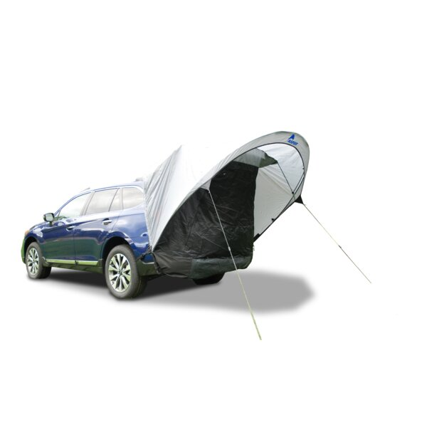 Sportz Cove 2 Person Tent by Napier Outdoors