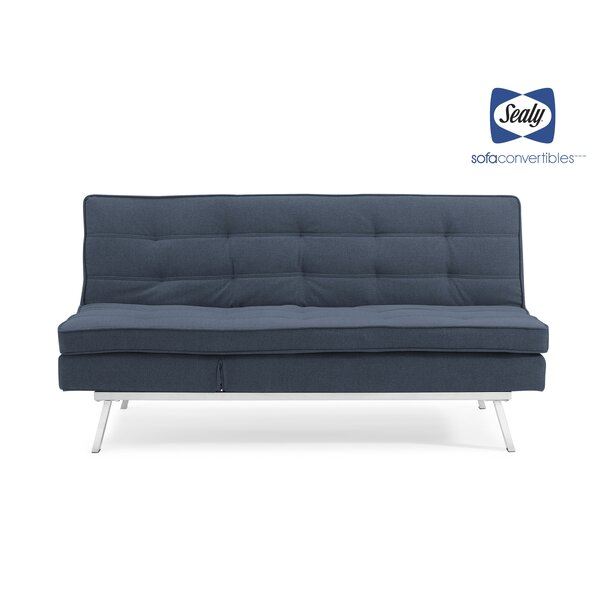 Shop Pre-loved Designer Lawrence Sofa by Sealy Sofa Convertibles by Sealy Sofa Convertibles