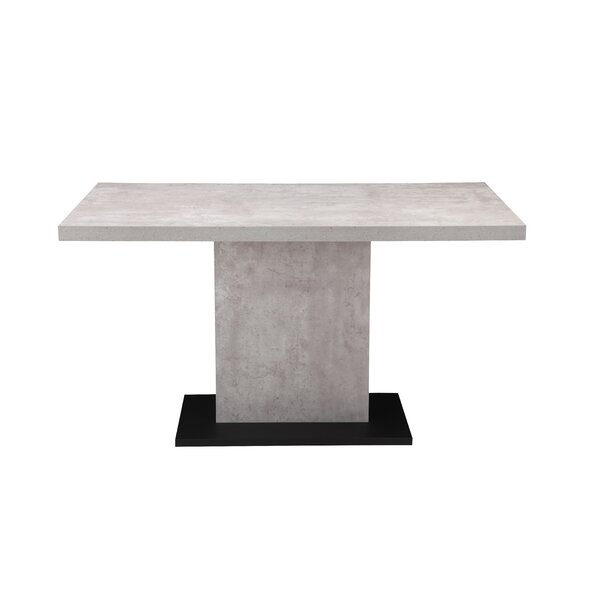 Lagarde Dining Table by Union Rustic