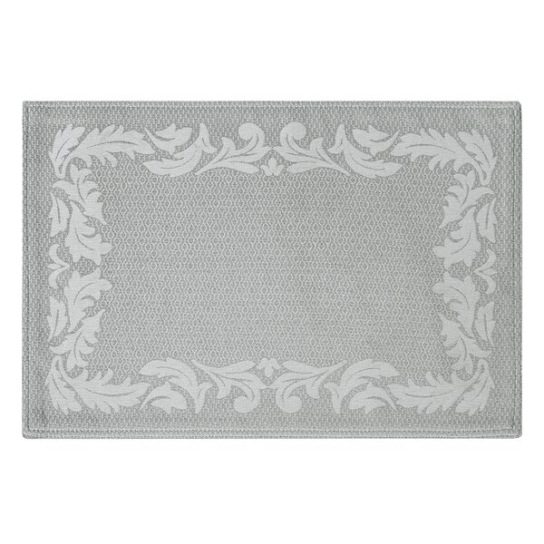 Celeste 13 Placemat (Set of 4) by Waterford Bedding