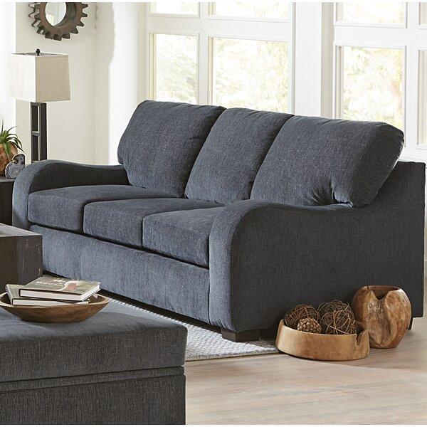 Top Quality Karpinski Sofa by Darby Home Co by Darby Home Co