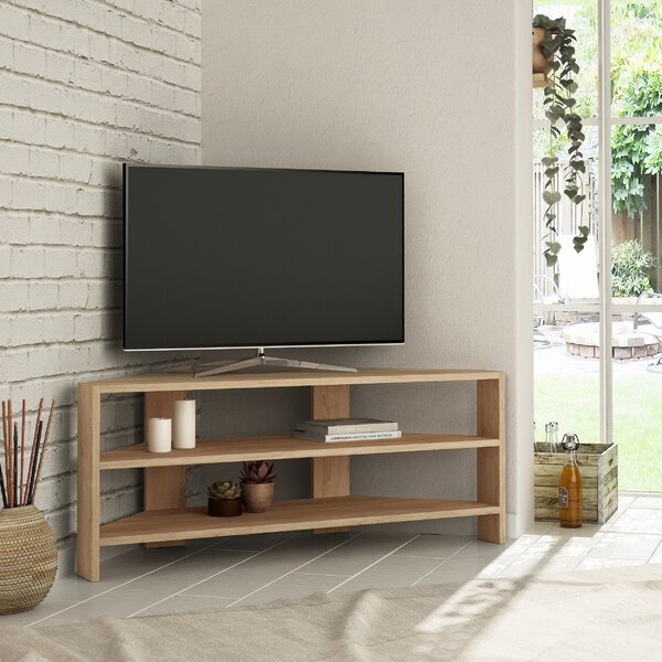 Siple TV Stand For TVs Up To 50