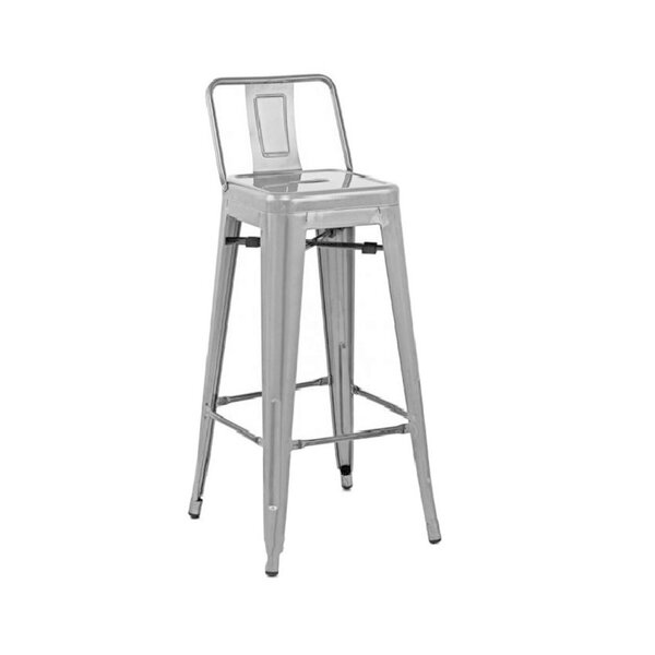 Labrecque Counter & Bar Stool (Set of 4) by Williston Forge Williston Forge