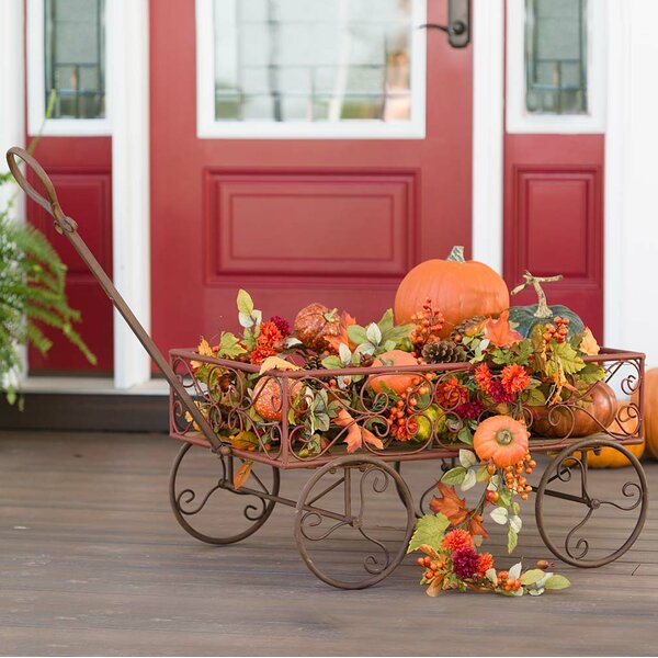 Plant Stand by Plow & Hearth| @ $159.95