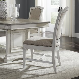 Jersey 5 Piece Dining set By Ophelia & Co.