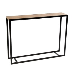 Ansted Console Table