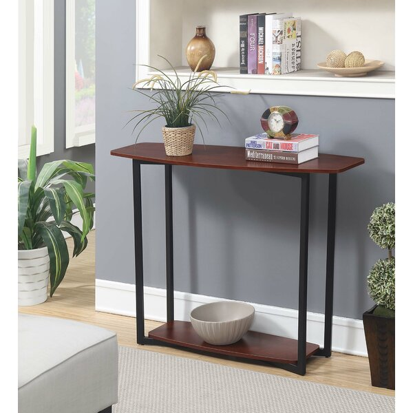 Larissa Console Table by Trent Austin Design Trent Austin Design