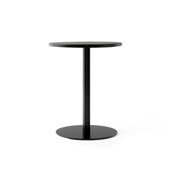 Harbour Column Dining Table By Menu No Copoun