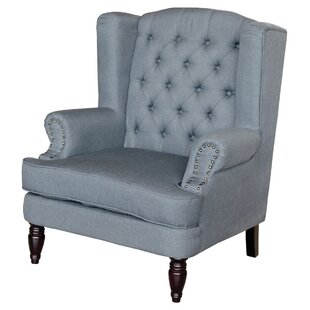 Large Snuggle Chairs | Wayfair.co.uk